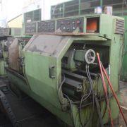 Torno CNC Nardini Sagaz mod. GPR SZ250 – ML75 Usado