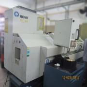 Torno CNC Romi Centur 30D – VN13 Usado