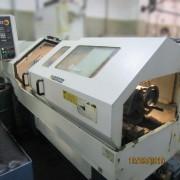 Torno CNC Romi Centur 30D - VN9 Usado