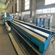 Torno mecânico CNC 1.600 x 12.000 mm - VN72 Usado