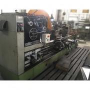 Torno Mecânico Nardini LS - AS1 Usado