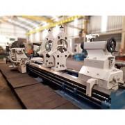 Torno Mecânico Romi MKS 1.800 x 8.000 mm - VG648 Usado