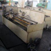 Torno Mecânico Romi Modelo I-30 - Usado - ML20