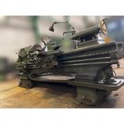 Torno Mecânico VDF Mod. V3K 1,5 m x 500 mm  - VN95 Usado