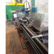 Torno Mecânico VDF 500 mm x 2 m - VN94 Usado