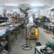 Ventilador de Coluna Pedestal Ventisilva SP202 - Usado