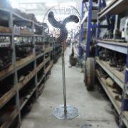 Ventilador de Pedestal Queimado Qualitas VG316 – Usado