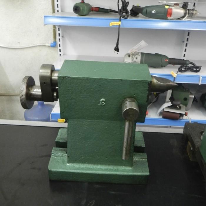 Dispositivo Renânia para Fresadoras Cd518