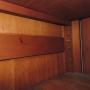 Armário Para Escritório - Guarda Volumes Documentos Lg023