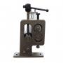 CI0050 Calandra Manual P/chapas Inicial s/bancada Vega-rmi 510 X2mm
