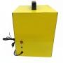 Carregador De Bateria E Auxiliar De Partida Cbf12-50b