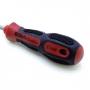 Chave De Fenda Ega Master 5,5x150mm - Mastertork - 66425 U68