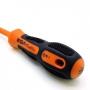 Chave Mastertork Philips 1000v-ph1 - Ega - U72