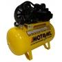 CMV10PL/100 COMPRESSOR AIR POWER MONO 110/20V - MOTOMIL