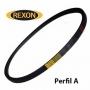 Correia Rexon Powermake A30
