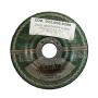 Disco De Desbaste-serviços Normais 4 1/2x1/4x7/8 Icaper Q57
