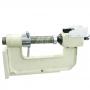 Durômetro Mod. 100 Mr – Brinell / Woltest - Sc35 - Usado