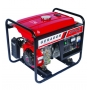 Gerador a Gasolina – MG-5000CL - Motomil