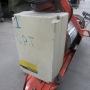 Guincho Coluna 200 kg Obra CSM trifásico – CD139