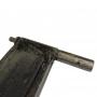 Haste braço Regulável Furadeira Múltipla brevet -SC540 - Usada