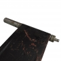 Haste braço Regulável Furadeira Múltipla - SC542 - Usada