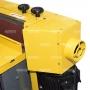 Lixadeira de Cinta Oscilante para Madeira Profissional MR-2192