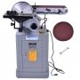 Lixadeira Multifuncional de Cinta Mr-43 750W 220V Mono