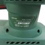 Lixadeira Orbital Marca Dwt Ess-320 Cd179 - Nova