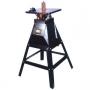 Lixadeira Oscilante de Mesa Hobby MR-41
