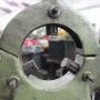 Luneta Fixa Torno Mecânico CB282 - Usada