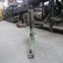 Luneta Móvel Torno Mecânico CB310 - Usada