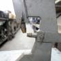 Luneta móvel Torno Mecânico – CB307