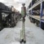 Luneta móvel Torno Mecânico Imor – CB317