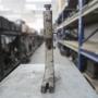 Luneta móvel Torno Mecânico Imor – CB320