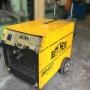 Máquina de Solda Marca Balmer Br425 Profissional Cd156