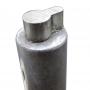Rfe18 - Matriz E Punção Unistamp Mb20 Olho de chave