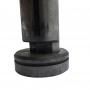 Rfe107 - Matriz E Punção Unistamp Mb35 Corte Com Guia