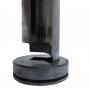 Rfe99 - Matriz E Punção Unistamp Mb35 Corte Com Guia