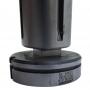 Rfe109 - Matriz E Punção Unistamp Mb35 Oblongo Quadr.