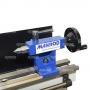 006 MINI TORNO HOBBY, Ø180x350mm, 350W - MR-301