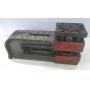 Módulo Unistamp Boiar MA75 250mm - VG1633 Usado