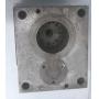Molde de Injeção Alumínio - VG1704 Usado