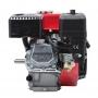 Motor a Gasolina Horizontal a Gasolina MG-55 Motomil