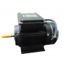 Motor Eletrico Monofásico Lynus 0,5Hp 2P Ip44 - YL7112-2 Bivolt