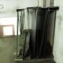 Móvel Porta Chapas  - RF51- Usada