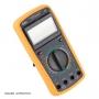 Multímetro Digital - EDA 9KF