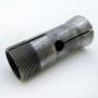 Pinça Para Afiadora/ Fresadora Universal De 13 mm - SC356 - Usada