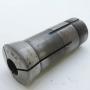 Pinça Para Afiadora /Fresadora Universal De 15 mm - SC360 - Usada