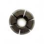 Pinça Para Fresa ISO 30 V2 - V2-4