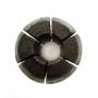 Pinça Para Fresa ISO 30 V2 - V2-8